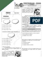 Física - Pré-Vestibular Impacto - Óptica - Espelhos Esféricos II