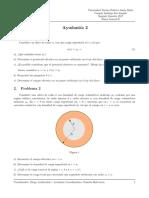 AY-2-2017-2.pdf