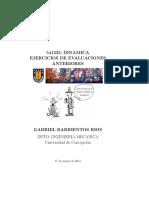 libro-ejercicios-general.pdf