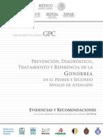 GER_GONORREA_010914_vf.pdf