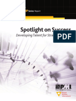 Developing-Talent-for-Strategic-Impact.pdf