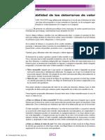 Dialnet-ContabilidadDeLosDeteriorosDeValor-3936652 (2).pdf