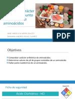 Práctica_2_Bioqca
