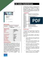 Fundamentos_Lan_Inalambricas.pdf