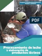 Manual_de_procesamiento_de_productos_lacteos_CRS_USDA_CRS_2015.pdf