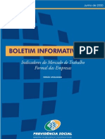 boletim_informativo[1]