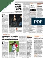 La Gazzetta dello Sport 13-10-2017 - Serie B