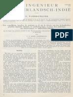 BZKIT01_AF_267121_001(1934)0001-6