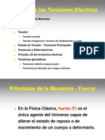 Principio de Tensiones Efectivas_Teoria