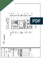 SITE-MASS4 2ND.pdf