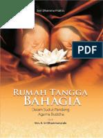 rumah TANGGA (BUDDHIS).pdf