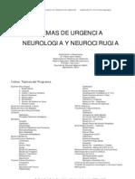 neuro urgencias