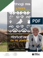 10_historias_de_mi_pueblo_hnahnu.pdf