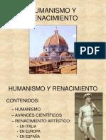 Arte Renacimiento Arquitectura 1202243148670015 4
