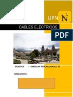 Analisis de Huaraz