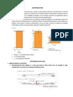 101805684-METODO-DE-DE-LA-DOBLE-INTEGRACION.docx
