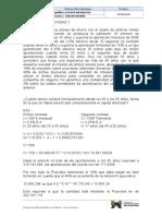 caso practico u.1.doc
