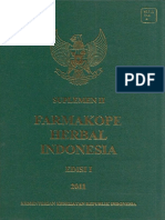 SUPLEMEN 2 farmakope herbal indonesia edisi 1 2011.compressed.pdf
