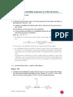 Física.2º Bachilerato.campo Eléctrico.problemas Resueltos