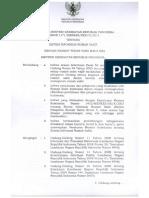 Permenkes 1171 Ttg SIRS Rev-6.pdf