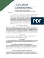 PARA EXAMEN TEORICO DE DIAGNOSTICO Y TECNICAS DE INVESTIGACION.docx