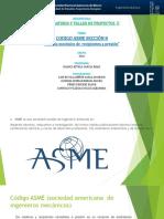 ASME Secion 1