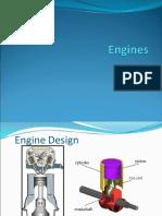 icenhine-140122133619-phpapp02