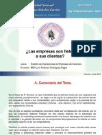 Fidelidad de las Empresas.pptx