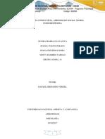 Paso 2 _Teoría Conductista, Aprendizaje Social, Teoría Cognoscitivista_Grupo_403006_114-2.docx