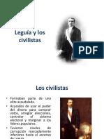 Leguía y los civilistas.pptx