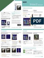 WIN81_guide_ES.pdf