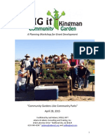 Community Gardening Action Plan 4.27.15.pdf