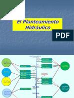 La Irrigacion en El Peru 2