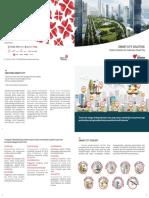 Katalog Smart City v4