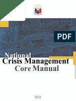 National-Crisis-Management-Core-Manual-2012 (1).pdf