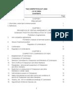 competitionact2012.pdf