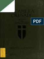 A Camera Crusade Through the Holy Land, 1912.pdf