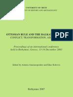 bk on otts in crete.pdf