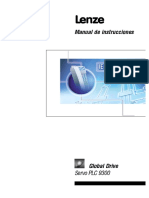 DRIVE LENZE ESP.pdf