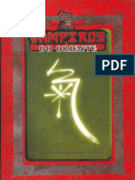 Vampiros do Oriente.pdf