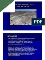 Curso Yanacocha - Vibraciones.docx
