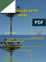 Introduçao_ao_DX
