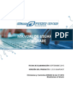 G4S ManualSoftware MA IP 01
