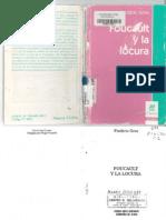 Gros_Fredéric_Foucault_y_la_locura