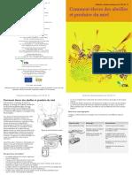 2008-Comment élever des abeilles et produire du miel - Collection Guides pratiques du CTA n°13