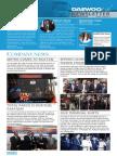 Newsletter Printed English 200617