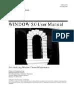 W5UserManual.pdf