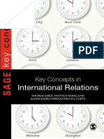 (SAGE Key Concepts Series) Thomas Diez, Ingvild Bode, Aleksandra Fernandes Da Costa-Key Concepts in International Relations-SAGE Publications Ltd (2011)