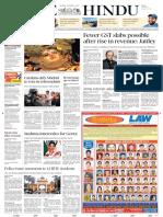 02-10-2017 - The Hindu - Shashi Thakur