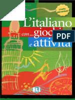 305227155-L-Italiano-Con-Giochi-e-Attivita-Livello-Elementare.pdf